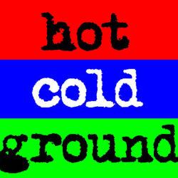 hcg-logo-colourbars